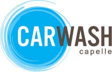 Carwash-Capelle
